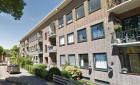 Appartement Ritzema Bosstraat-Amsterdam-Frankendael