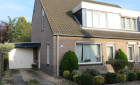 Family house Florence Nightingalestraat 36 -Venlo-'t Zand