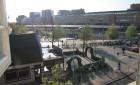 Appartamento Larenseweg-Hilversum-Geuzenbuurt