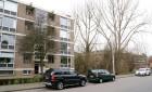 Appartement Bredenoord-Rotterdam-Groot-IJsselmonde