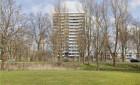 Apartment Westelijk Halfrond-Amstelveen-Kostverloren