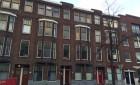 Appartement Beukelsweg 12 A02-Rotterdam-Nieuwe Westen