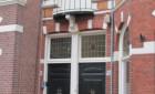 Appartement 2e Schuytstraat-Den Haag-Sweelinckplein en omgeving