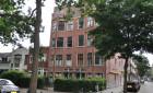 Appartement Hoflaan-Rotterdam-Kralingen-Oost