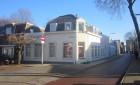 Apartment Dionysiusstraat 14 05-Tilburg-Hagelkruis