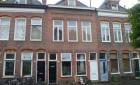 Apartment Joachim Altinghstraat 28 -Groningen-Oosterpoortbuurt