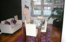 Apartment Gerrit van der Veenstraat 49 H-Amsterdam-Apollobuurt