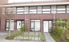 Huurwoning 1e Terralaan-Capelle aan den IJssel-Fascinatio Oost