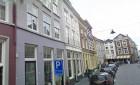 Studio Kruisstraat-Den Bosch-Binnenstad-Centrum