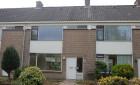 Family house Winschotenstraat 31 -Arnhem-Vredenburg