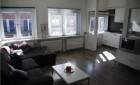 Apartment Javastraat 174 3-Amsterdam-Indische Buurt Oost