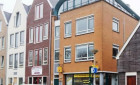 Appartement Achterdijk-Purmerend-Binnenstad