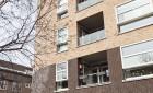 Apartment Meerhuizenplein 10 A-Amsterdam-IJselbuurt