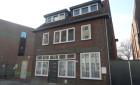 Studio Koenraadlaan-Eindhoven-Drents Dorp