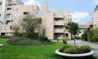 Apartment Fongersplaats-Groningen-Rivierenbuurt