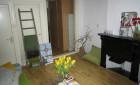 Apartment Herenstraat-Leiden-Tuinstadwijk