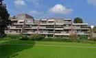 Appartement Selde Rust-Amstelveen-Elsrijk-Oost