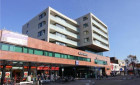 Appartement Draverslaan-Hoofddorp-Hoofddorp-Oost