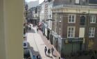 Apartment Janssteeg-Arnhem-Rijnstraat