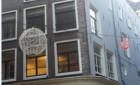 Appartement Nes-Amsterdam-Burgwallen-Oude Zijde