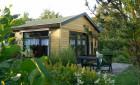 Maison de famille Duinweg-Noordwijk-Verspreide huizen Langeveld