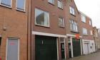 Appartement Ramen 9 -Alkmaar-Binnenstad-West