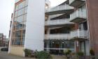 Appartement Muiderslotpad-Hellevoetsluis-Tolhoeck