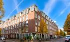 Apartment Van Beuningenstraat-Amsterdam-Staatsliedenbuurt
