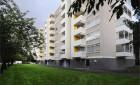 Appartement Suzannaland-Den Haag-Landen