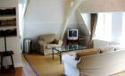 Appartement Westeinde 199 C-Den Haag-Kortenbos