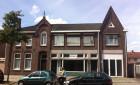 Studio Blaarthemseweg 16 A10-Eindhoven-Blaarthem