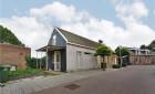 Huurwoning Westzanerdijk-Zaandam-Westerspoor