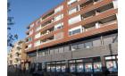 Appartement Voorburgstraat-Rotterdam-Liskwartier