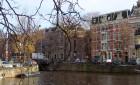 Apartment Leidsegracht 117 2-Amsterdam-De Weteringschans