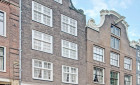Apartment Huidenstraat-Amsterdam-Grachtengordel-West