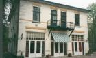 Appartement Julianalaan 5 -Baarn-Pr. Hendrikpark