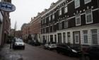 Appartement Molenwaterweg-Rotterdam-Provenierswijk