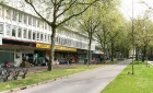 Appartement van Coehoornplein-Den Bosch-Boschveld