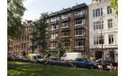 Appartement Hortusplantsoen-Amsterdam-Weesperbuurt/Plantage