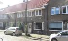 Studio Madeliefstraat 26 1-Eindhoven-Kruidenbuurt