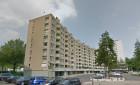 Apartment Rondeel-Amsterdam-Buitenveldert-Oost
