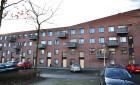 Appartement Linie-Apeldoorn-Schoonlocht