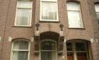Apartment Johannes Verhulststraat-Amsterdam-Willemspark