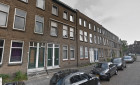 Apartment Celebesstraat 23 -Dordrecht-Indische Buurt-Noord