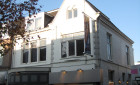Studio Langestraat 50 -Hilversum-Centrum