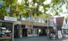 Appartement Soesterbergsestraat 35 A-Soest-De Bunt