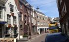 Studio Karrenstraat 42 -Den Bosch-Binnenstad-Centrum