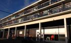 Room Hanzestraat-Arnhem-Winkelcentrum Presikhaaf