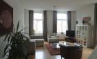 Appartement Postelstraat-Den Bosch-Binnenstad-Centrum