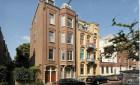 Apartment Banstraat-Amsterdam-Museumkwartier